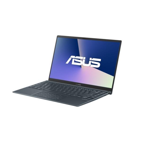"Notebook Asus Zenbook 14"" i5 11va - 8GB - 512GB M.2 NVMe - W10"