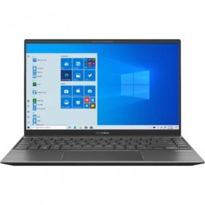 Notebook Asus Zenbook 14'' Ryzen 5 4.0Ghz - 8GB - 256GB SSD - FHD - MX450 2GB