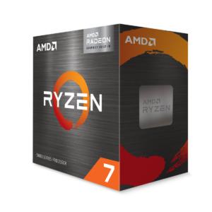 Procesador Amd Ryzen 7 5700g Am4 Box